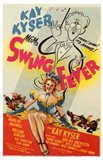 Swing Fever