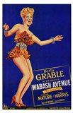 Wabash Avenue