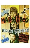 Room Service Marx Brothers