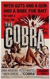 Cobra Dana Andrews