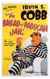 The Ballad of Paducah Jail