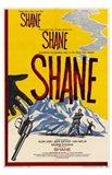 Shane, Shane, Shane