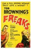Freaks - Yellow