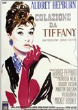 Breakfast At Tiffany's (italian)