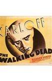 The Walking Dead Karloff