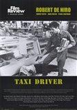 Taxi Driver Shooting