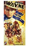 Winds of the Wasteland John Wayne
