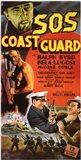 S.O.S. Coast Guard