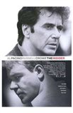 The Insider - Al Pacino