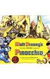Pinocchio Town