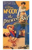 The Prescott Kid Tim McCoy
