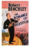 The Romance of Digestion