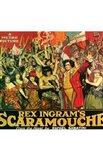Scaramouche Rex Ingram