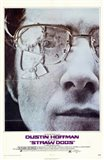 Straw Dogs Dustin Hoffman