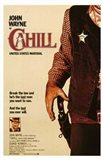 Cahill Us Marshal