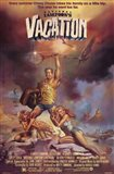 National Lampoon's Vacation Film