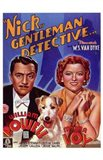 After the Thin Man - Nick