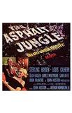 Asphalt Jungle, c.1950 - style B