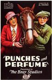 Punches and Perfume