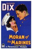 Moran of the Marines