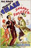 Snappy Sneezer