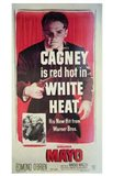 White Heat James Cagney