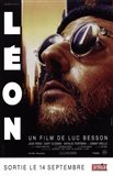 The Professional Leon (french)