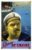 The Battleship Potemkin Vintage