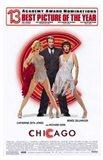 Chicago Musical Movie