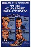 Caine Mutiny Film