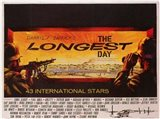 The Longest Day Darryl Zanuck
