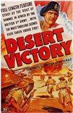 Desert Victory
