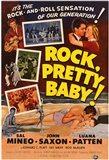 Rock  Pretty Baby!