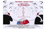 Dr Strangelove  or: How I Learned to Sto - wide