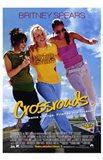 Crossroads Britney Spears