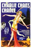 Charlie Chan's Chance