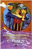 Fury Barthelmess And Gish
