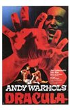 Andy Warhol's Young Dracula Movie