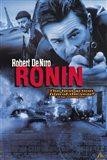 Ronin Robert DeNiro