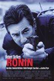 Ronin Shooting