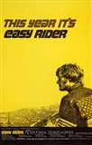Easy Rider This Year It's Easy Rider
