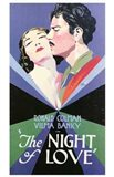 The Night of Love