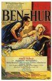Ben Hur Vintage