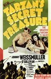 Tarzan's Secret Treasure, c.1941 - style A