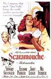Scaramouche White