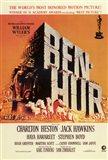 Ben Hur Oscar Winner
