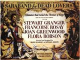 Saraband for Dead Lovers