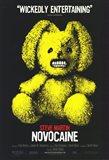 Novocaine Movie