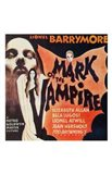 Mark of the Vampire - Lionel Barrymore