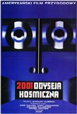 2001: a Space Odyssey Robot